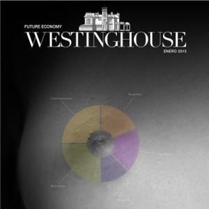 Westinghouse Future Economy, así es la publicación dirigida por Marc Vidal
