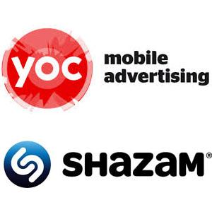 YOC-SHAZAM