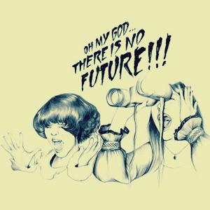 Sin relevancia no hay futuro, ni para las agencias de medios ni para las agencias de publicidad