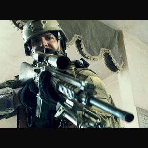 american sniper oscar descarga francotirador