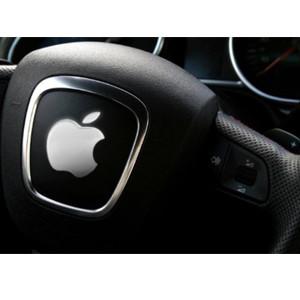 Apple pone el ojo en el sector de los coches eléctricos desarrollando su primer modelo