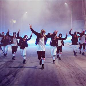 Axe produce su primer y rompedor vídeo musical para promocionar su nueva línea de productos
