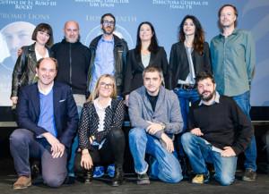Estos son los 13 españoles que brillarán en el jurado de Cannes Lions 2015