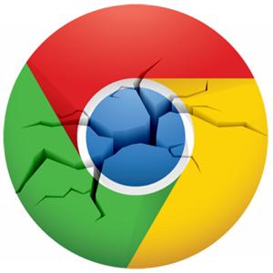 chrome google hacker pwnium