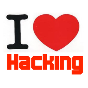 cita ibm seguridad hacker copy