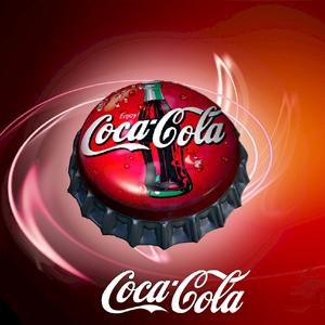 coca cola cocacola coca-cola