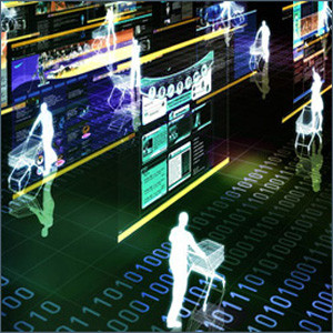 Comercio electrónico en el sector del retail y mobile, dos conceptos que están lejos de darse la mano