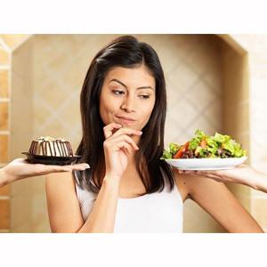comida saludable nielsen