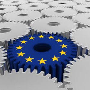 La compra programática en Europa vista a través de estos 8 países