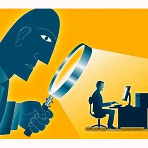 La participación de WPP en comScore no preocupa a las agencias de medios tras el acuerdo con Kantar