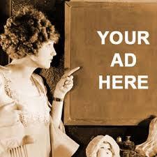 ¿Qué debe tener la publicidad nativa para triunfar?