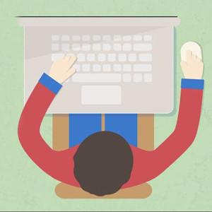 Los 4 puntos básicos para un buen diseño web