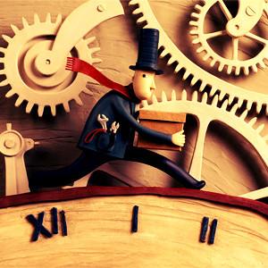El tiempo es oro en el e-commerce: el cliente no espera más de 3 segundos a que la web se cargue
