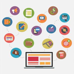 El ecommerce en 2015: accesibilidad, comercio móvil y comercio social – Lorella Baratta