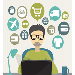 3 tendencias que marcarán el diseño de la experiencia de los usuarios este 2015