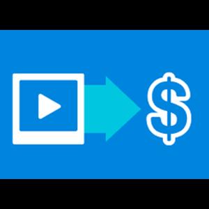 4 factores a tener en cuenta para campañas en vídeo en Facebook y YouTube