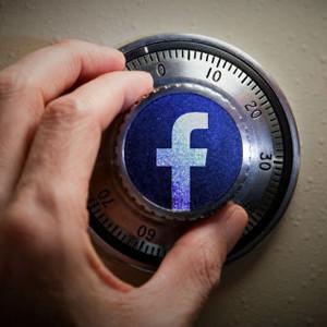 Facebook crea ThreatExchange, una red de empresas que lucha por la seguridad en internet