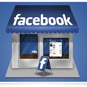 Facebook, la red social preferida por más de 30 millones de empresas de todo el mundo #SME2015
