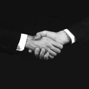Confianza y transparencia, dos rasgos clave de la generosidad de las marcas