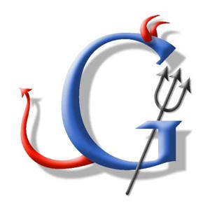 Google eliminó más de 500 millones de