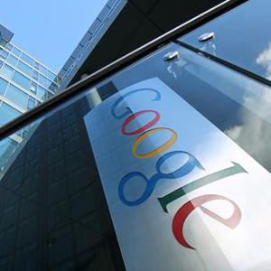 google europa formación