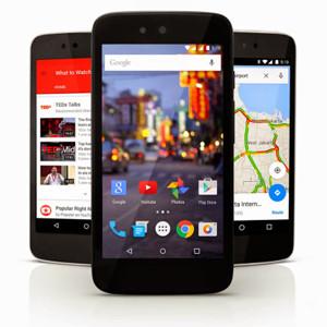 Google quiere reducir los costes de datos móviles en apps de Android con su