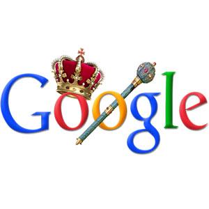 """Google, el rey de la publicidad online: gana hasta 46 veces más por usuario único que """"The New York Times"""""""