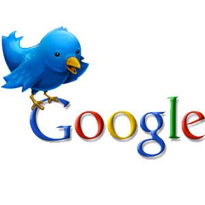 5 consejos para que su marca aproveche la integración de los tuits en los resultados de Google