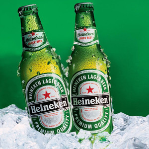 Digital y compra programática, apuestas de Heineken en su nueva alianza con TubeMogul