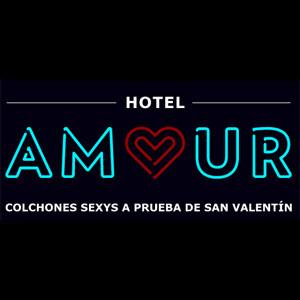 IKEA presenta #HotelAmourIKEA, una campaña para poner a prueba sus colchones por San Valentín