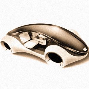 iCar: hechos y rumores sobre el supuesto