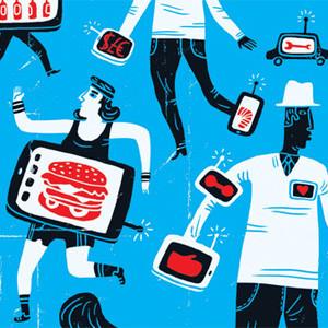 El internet de las cosas hace tilín a la mayor parte de los consumidores