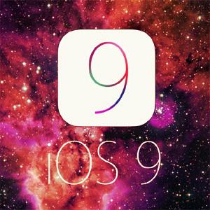 Apple pondrá el acento en la estabilidad y no tanto en las novedades en el nuevo iOS 9