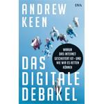 Andrew Keen: