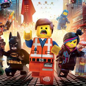 Lego, la marca más poderosa a nivel global y Twitter la que más crece según Brand Finance