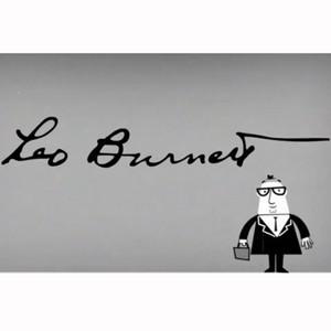 Leo Burnett cierra las puertas de su oficina de Nueva York