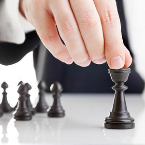 Déjese de altas expectativas de marketing y céntrese en lo básico: objetivos a cumplir y métricas