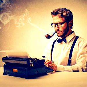 5 géneros básicos de marketing de contenidos que necesita conocer al dedillo