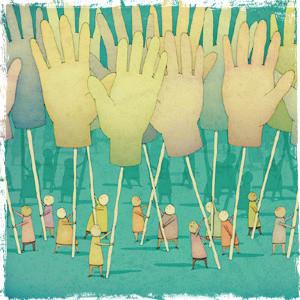 10 formatos que deberá conocer como la palma de su mano si se dedica al marketing de contenidos