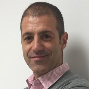 Mikel Lekaroz nombrado Director General para España de Zodiak Advertising Madrid