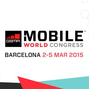 Mobile World Congress 2015, qué podemos esperar de la nueva edición