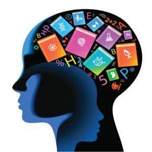 3 consejos que le convencerán de que la neurociencia es la gran aliada del marketing