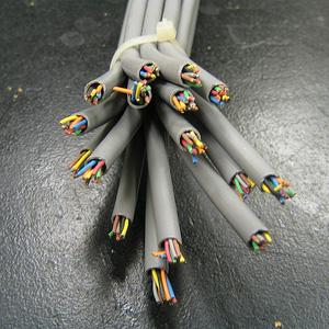 La neutralidad de la red recibe el espaldarazo de EE.UU., que da portazo al internet de dos velocidades