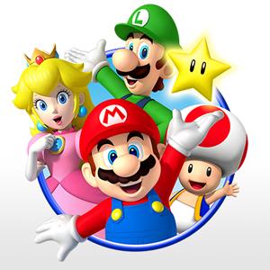 Nintendo compartirá parte de sus ingresos publicitarios en YouTube con los usuarios