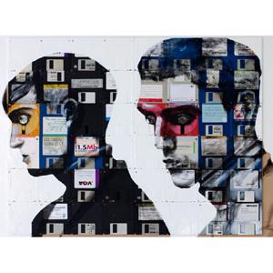 En un futuro puede que la obsolescencia del software y hardware impidan el acceso a nuestros archivos digitales
