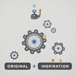¿Se han acabado las ideas creativas y únicas o aún es posible encontrar algo puramente original?