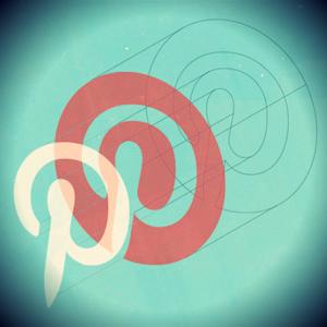Pinterest es como Google, pero con mucho más gusto y estilo
