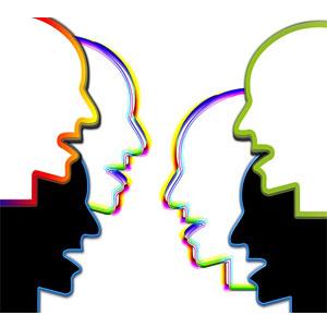 Visibilidad de la publicidad online, un debate cada vez más lejos de encontrar consenso
