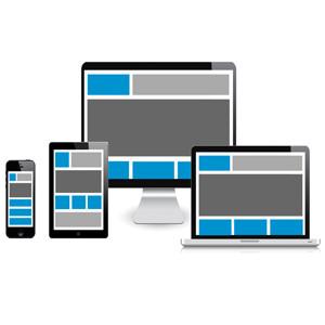 Los medios y el responsive design, ¿tendencia obligada?
