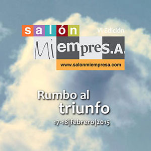 salon_miempresa-2015